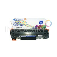 Toner Cartridge Compatible CF283A 83A-HP LJ PRO MFP M125 M127 M201