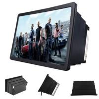 Pembesar layar HP - enlarge Screen F2 3D