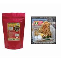Mie Sehat Ayam Bakso / Bakmi Ayam Sehat Bakso / Miss Mee Noodles HALAL