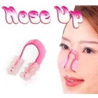 Nose Up Clip Cliper Clipper Clippers Pemancung Hidung Wanita Perempuan
