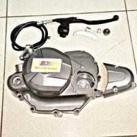Bak Kopling CLD Racing for Yamaha Jupiter Z1