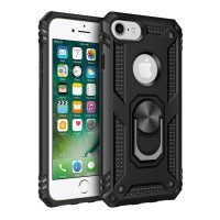 iPhone 6 - 7 - 8 Size 4.7 Sergeant Military Slim Armor Case Shockproof