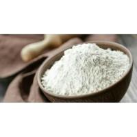 Tepung Terigu curah / kiloan 250 gr / gram