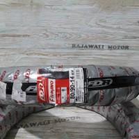 Ban Luar Motor Matic FDR Flemino 80/90-14 Tubles