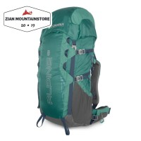 Consina Alpine Tas Ransel Gunung 50 L - Tosca