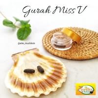 gurah Miss v