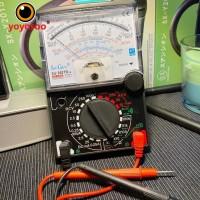 Multimeter/Multitester/Avometer Analog Sunwa Yx+360TRE-B
