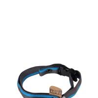 Gelang Troy / Bracelet Troy / Troy Company GL 126