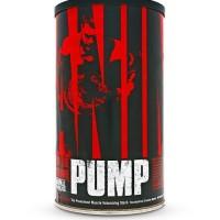 Universal Animal Pump 30paks Terjamin