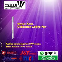 Stylus pen Asus Collection Active Pen