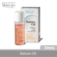 SKINLABS Nature Oil 30ml