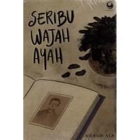 Buku Seribu Wajah Ayah oleh Nurun ala