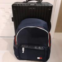 Tommy Hilfiger Backpack (europe)