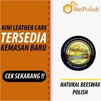Biopolish Leater Care