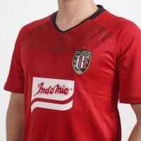 Bali United Jersey Ori Home AFC