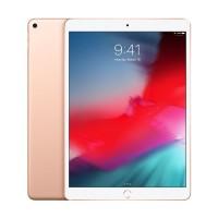 BALI iPad Air 3 Wifi 64 gb gold BARU