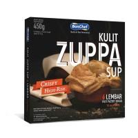 Bonchef- Kulit Zuppa Sup