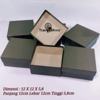 Kotak Box Polos Eksklusif Biar Kado Anda Terlihat Istimewa