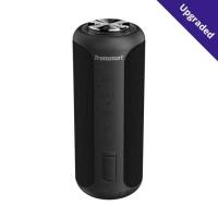 Tronsmart Speker Bluetooth T6 plus upgrade edition 40W Black