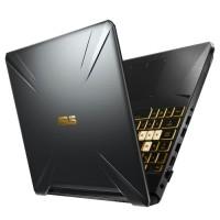 Laptop ASUS TUF FX505DD-R5597T R5-3550H 8GB 1TB GTX 1050 3GB 15.6