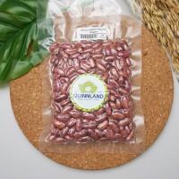 Kacang Merah Organik 100gr