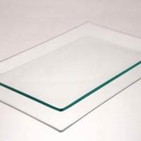 Kaca Sekat Aquarium Untuk Lebar 40cm dan Tinggi 40cm