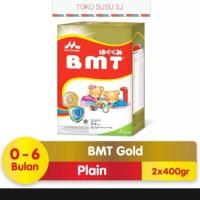 BMT REGULER 800 GR/ BMT REG 800 GR/ MORINAGA BMT 800 GR/ 800GR