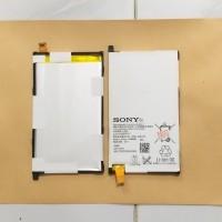 Batre / Battery / Baterai Sony Z1 Mini / LIS1529ERPC / D5503 / A2