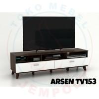 Meja TV - ARSEN TV 153 (PRODESIGN)
