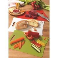 SNIPS Talenan Cutting Board Set 3pcs