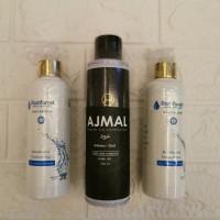 Paket isi 2 Rainforest Hand Sanitizer dan 1 Premium Air Disinfectant