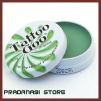 Promo Tattoo Goo Salve 21 Gram Tattoo Aftercare