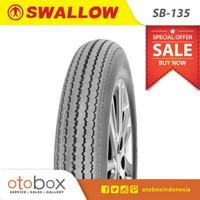 Ban Motor Swallow Tubetype 400-17 SB-135 CLASSIC TT SALE