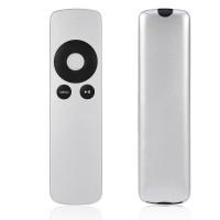 Remote Control Universal A1294 Untuk Apple TV 1 2 3 mc377ll / A
