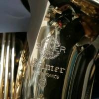 saxophone shelmer henry selmer mark VI saxo alto selmer pran Big Promo