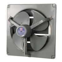 KDK 40AAS – Exhaust Fan Dinding 16 inch