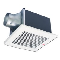 KDK 24CDQN – Ceiling Exhaust Sirrocco 6 inch Pipa