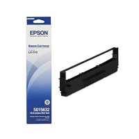 RIBBON CATRIDGE EPSON LX-310 LX310 LX 310 TINTA PITA MURAH