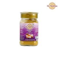 De Maderaas Madras Curry Powder / Bumbu Kari / Bubuk Kari 200g