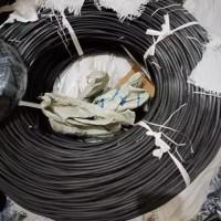 Kabel SR Twist 2x10 mm Harga Permeter