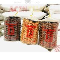 Gula Merah Gula Jawa Super 13 HONG 10 Kg