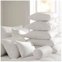 Cushion Insert/ Isi Bantal Sofa 75x75 60x60 50x50 45x45 40x40 30x30