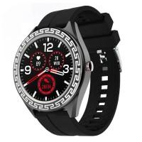 Smartwatch Mito Gear 50 Pro
