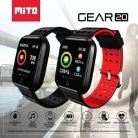 Smartwatch Mito Gear 20