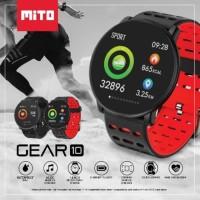 Smartwatch Mito Gear 10