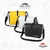 Tas Waterproof Naturehike NH19SB005 PVC Single Shoulder Waterproof Bag