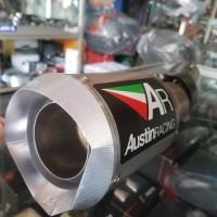 second AUSTIN RACING GPR ITALY NINJA 250 fiQRSX10920