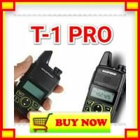 KK779 HT Baofeng mini T1 PRO walkie talkie handy talkie ht radio BF T1