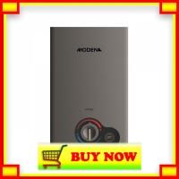 BR716 Modena GI 1020 B Water Heater Gas 10 Liter