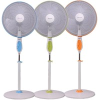 Panasonic EP405 – Stand fan 16 in Non Timer kipas angin